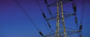 European distribution operators for smart grids calls for overhauling of regulations to boosts the continent's energy market.