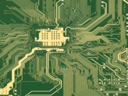 Renesas launches new MCU group