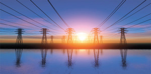 CenterPoint installs   more than 2.3 million smart meters under DoE funded smart grid project