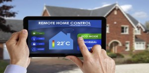 MarketsandMarkets report reveals that smart home security systems are expected to have the highest rate of adoption for the mass market in Europe, following its forecast of the smart home market to be worth US$15.28bn by 2020
