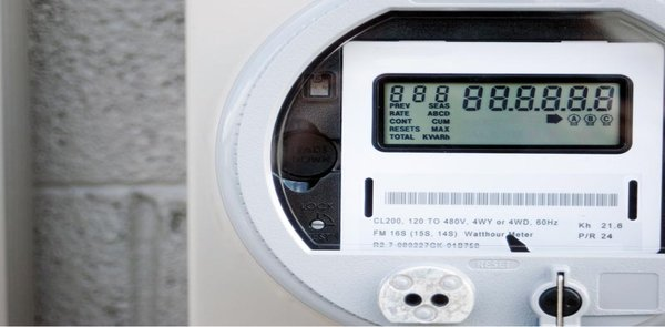 Australia open metering sector to competition