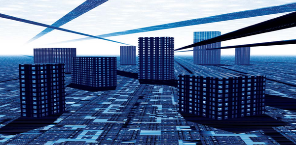 Trilliant and Bit Stew team up to offer better grid automation