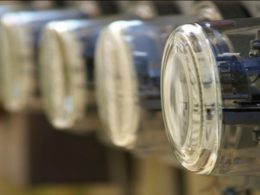 smart meters news round-up