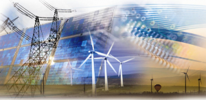 Itron helps Germany with grid integration of renewable energy