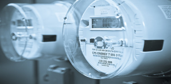 Socially Aware Partnership Supporting The UK Smart Meter Rollout | Smart Energy International