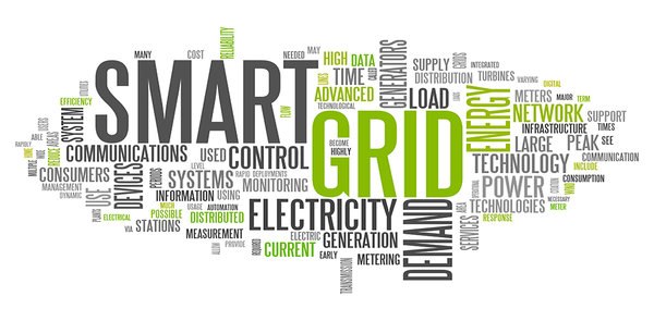Smart grid Meralco and Silver Spring Networks