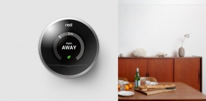 Smart thermostats to Reach $2.3 Billion In Annual Revenue By 2023, according to a report by Navigant Research