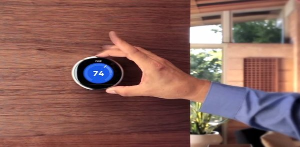 ComEd customers can achieve further energy savings with Nest's Seasonal Savings programme and Xfinity's Ecosaver energy management features upon enrollment in ComEd's smart thermostat programmes