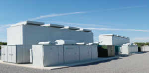Ergon Energy PureWave energy_storage_2_elp