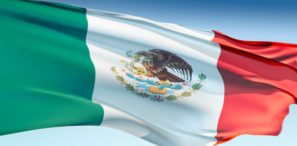Mexico utility CFE smart meter tender Cisco