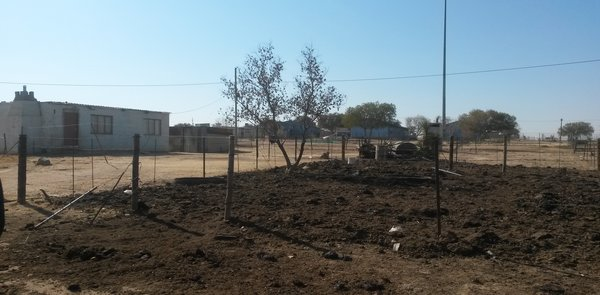 south_africa_rural_electrification_conlog_prepaid_meters_fuel_cell_technology