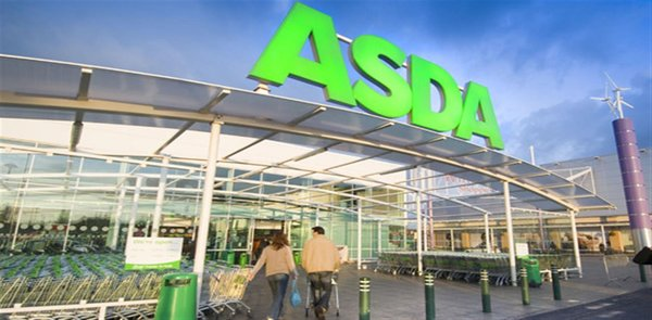 UK supermarket Asda to bring Elster smart metering tech to stores