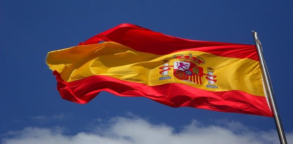 Spain_regulator_pushes_time_of_use_tariffs