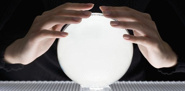 IBM report predictions for utility industry