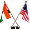 US-India smart grid investment