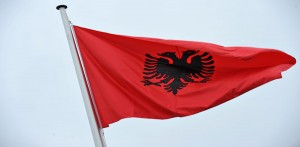 Albania-to-invest-US50m-in-electricity-distribution