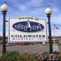 Coldwater Michigan adopts ami overlay solution