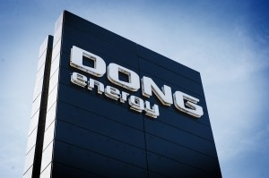 DONG-Energy-buys-MDMS