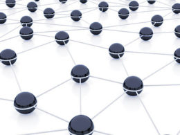 IoT predictions for 802.15.4 mesh chips, Norwegian wireless mesh solution in India