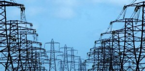 World-Bank-guide-to-modernizing-electrical-grids