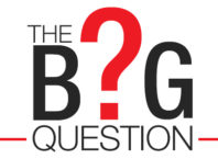Metering & Smart Energy International Big-Question