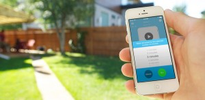 Energy retailer Green Mountain partners with smart sprinkler supplier