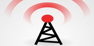 Germany trials LTE for smart meter data