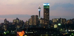 Johannesburg City Power trials load limiting through smart meters