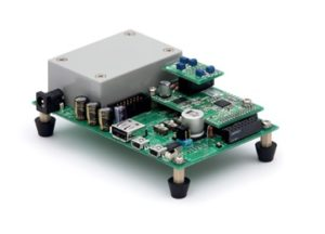 Renesas receives full accreditation for G3-PLC modem solutions