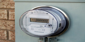 Smart-meters-ICP DAS launches new meter