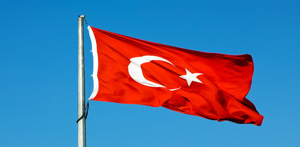 Turkey to upgrade smart grid