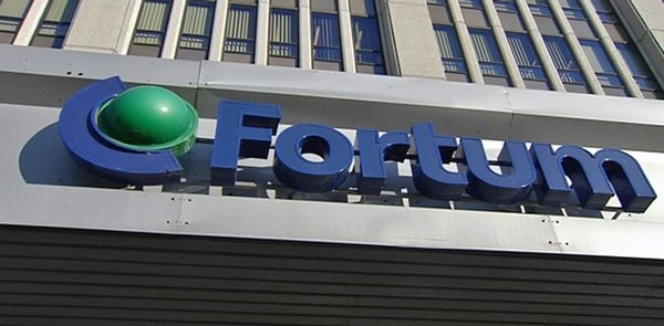 Fortum sells off electricity distribution assets