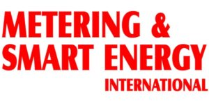 Since 1996, Metering International has been the global leader in delivering smart utility news and information to over 200 countries