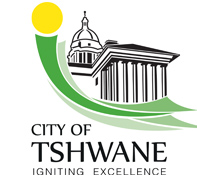 The City of Tshwane will host a briefing on 8th July to discuss the future of the City's controversial 'Security of Revenue Programme'