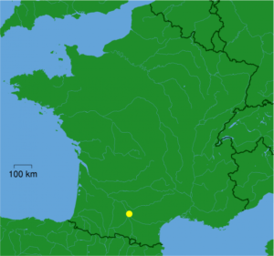 France's smart grid Toulouse Sogrid