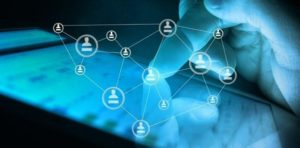Semtech, Bouygues Telecom and Sagemcom have developed a low-power, wide-area IoT network for commercial services companies to develop smart city applications