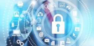 IoT ENISA hopes that governments will adopt its work programme recommendations by 2017