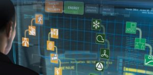 Global market intelligence company ABI Research forecasts the building automation market will be worth US$45 billion by 2021, with Europe holding the greatest market share