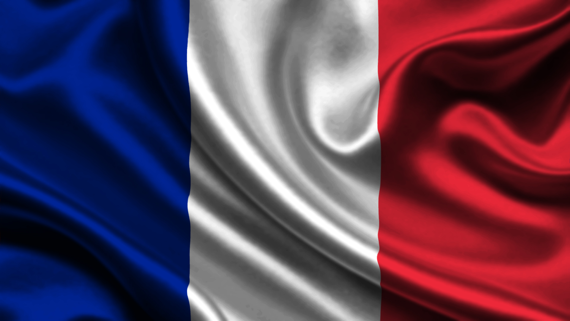 french-flag-wallpaper-hd