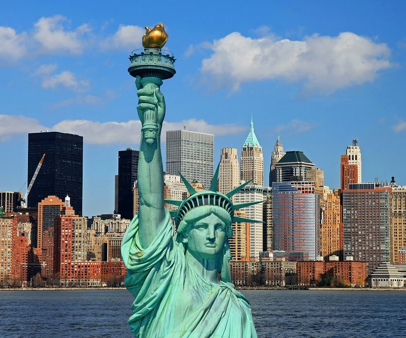 New York commits $280 million for energy storage projects