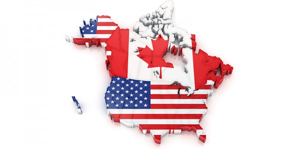 US-Canada microgrid collaboration