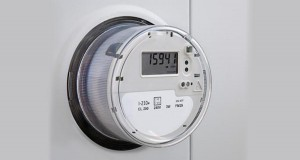 Smart meters opt out