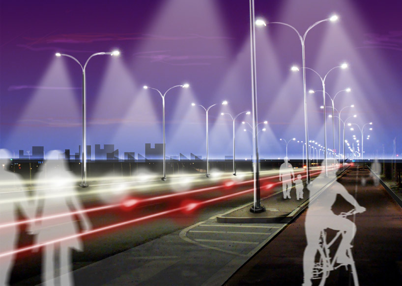 Exceptional Smart Lighting And Energy Management