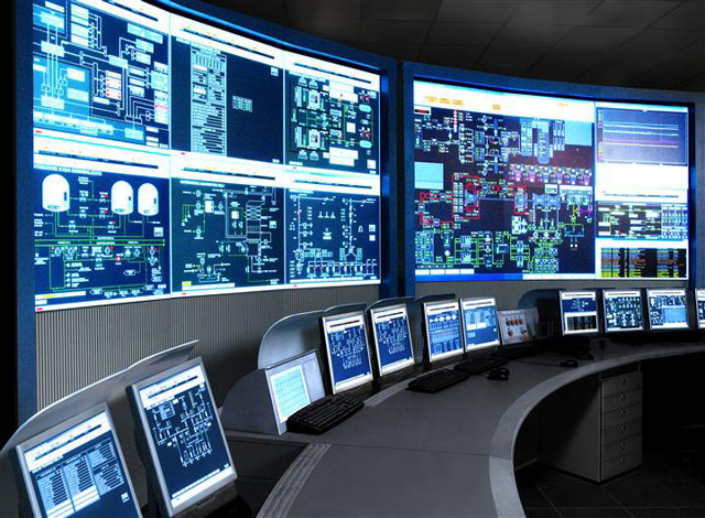 Colorado utility coop commissions new SCADA system ...