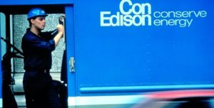 Con Edison energy efficiency