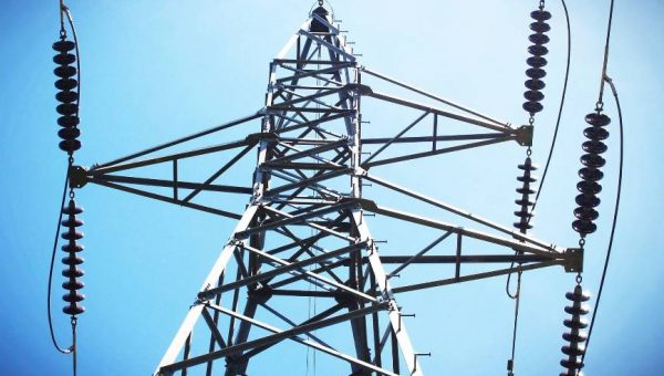smart grid projects
