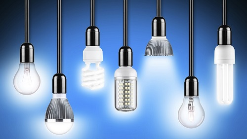 According To New Research The Iot Lighting Market Is Expected Deliver Revenue Of 4 5 Billion By 2026 Up From 651 1 Million In 2017
