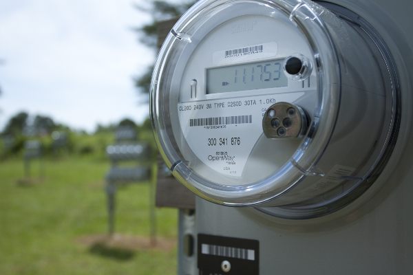 85m smart meters to be installed annually by 2025 - report