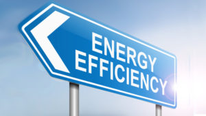 energy efficiency initiative