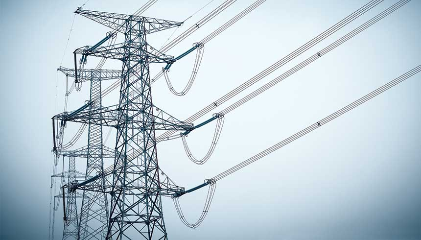 Germany moving ahead with smart meter rollout plans | Smart Energy ...